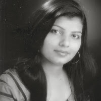 who is Rekha Singh contact information
