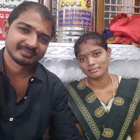Sai Ram Nukasani