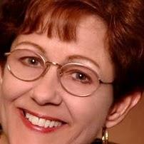 Sharon Cleveland