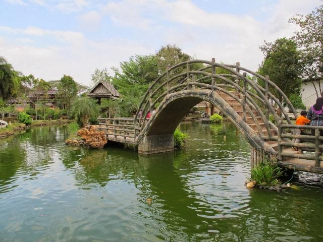 Lye-Huat-Garden