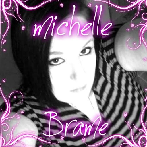 Michelle George