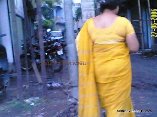 blouse back expo indian aunties hot real life mallu aunty blouse back ...