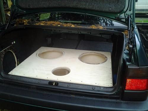 kitiiz: VW Vento 1.8T  Laatikko2