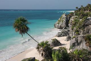 Prepustite se lepim peščenim plažam