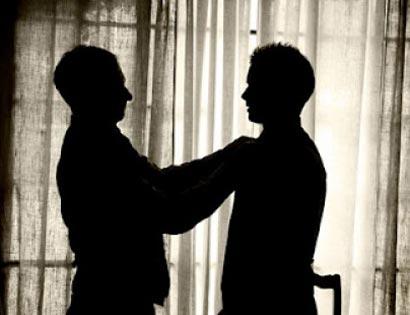 Thơ cha dặn con trai trước khi về làm chồng, làm rể