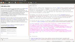 20130922_0007_-20130928.md (~-Dropbox-ARTICULOS-201309) - gedit.png