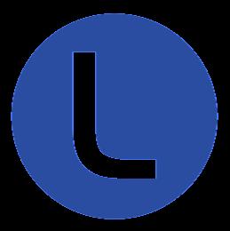 Lucid Agency logo