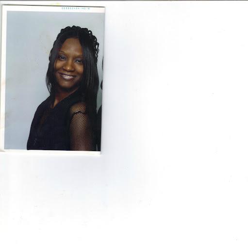 Jeanetta Willis Photo 4