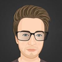 Josh Hornsby's avatar