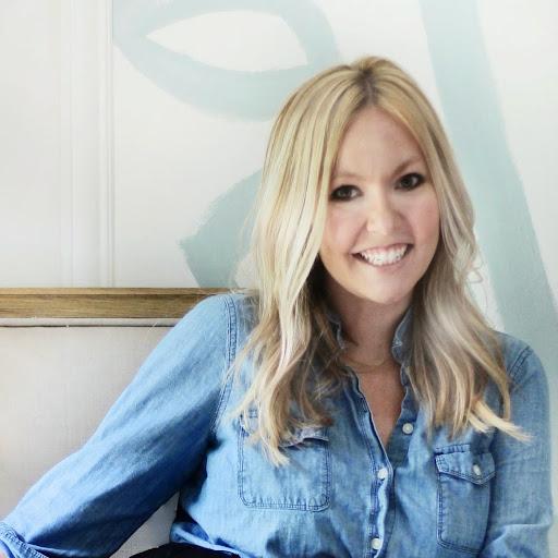 Amanda Carol Interiors White Base Colors Can: Kristen F. Davis Designs: How To Make Pom Poms