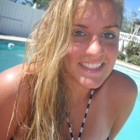 Nicole Alt | Fotos, Facebook, Instagram & Flickr gratis bei ...