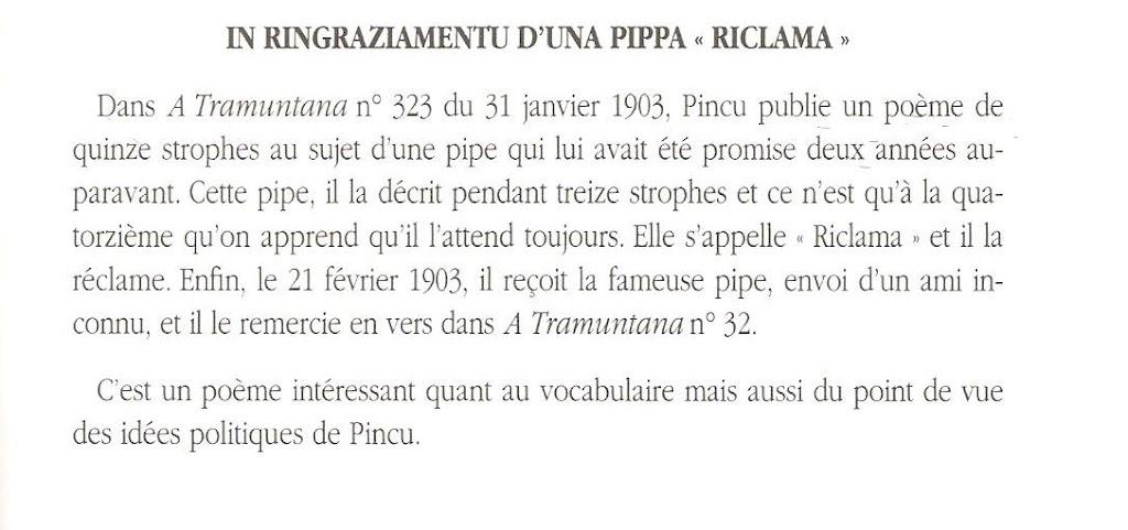 Currispundanza puetica - Page 2 005%2520-%2520Copie