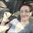 Christine Falango avatar image
