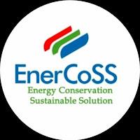 PT Mitra Solusi Energi Berkelanjutan EnCoSS