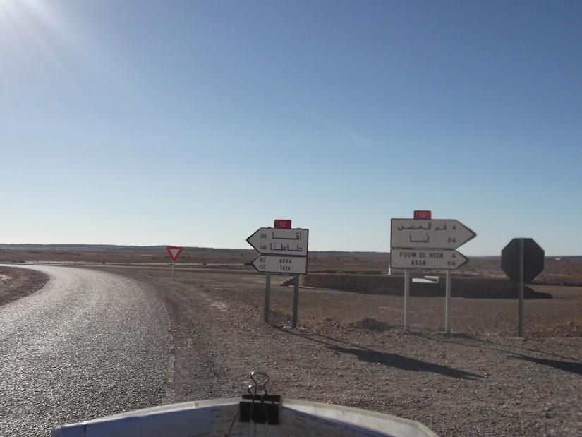 marrocos - Marrocos e Mauritãnia a Queimar Pneu e Gasolina - Página 10 DSCF1232