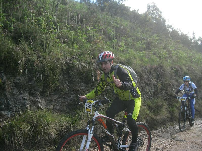 Fotos III Bike Maraton Ribadesella 2012 IMG_1226