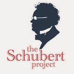 The Schubert Project - Oxford Lieder Festival