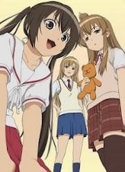 Minami-ke Season 1