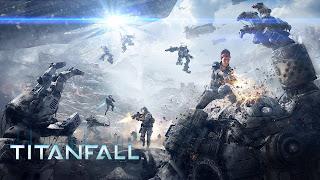 Titanfall | Сравнить цены и купить ключ дешевле