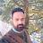 Tejinder Singh avatar image