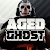 Profile picture of Aged Ghost