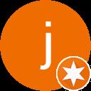jerome M