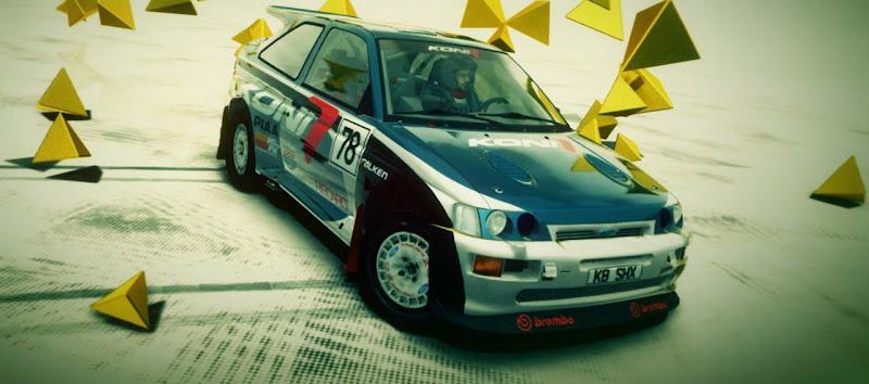 รายการรถกลุ่ม Rally ใน DiRT 3 Dirt3-054