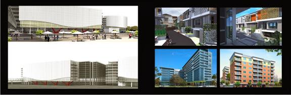 JASA ARSITEK| JASA ARSITEK RUMAH| JASA ARSITEK JAKARTA| JASA ARSITEK BANGUNAN| JASA ARSITEK ONLINE| JASA ARSITEK MURAH| JASA ARSITEK GEDUNG| JASA ARSITEK APARTEMEN| Berkualitas untuk Desain Arsitek Bangunan Rumah, Rumah Sederhana, Rumah Mungil, Rumah Minimalis, Rumah Modern Minimalis, Rumah Mewah, Rumah Bertingkat, Rumah Tingkat, Perumahan, Bangunan Ruko, Gedung Perkantoran, Pusat Perbelanjaan, Showroom, Hotel, Apartemen, dan masih banyak lagi