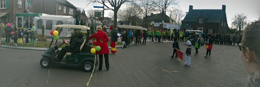 Carnavalsoptocht 2014 in Overloon foto Arno Wouters  (1)-PANO.jpg
