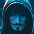 Ytoz Thegamer's profile image