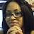 Jasmine Mangual avatar image