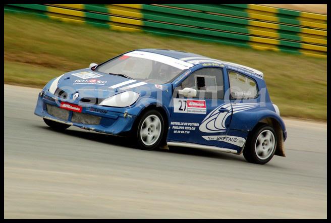Rallycross Châteauroux Rallycroxxchtrx%2520%252814%2529