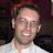 Robert Ross avatar image