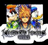 Wiki+Logo+KHHD25+%2528ver4%2529.png