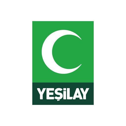 Türkiye Yeşilay Cemiyeti  Google+ hayran sayfası Profil Fotoğrafı