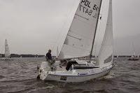 Jacht Sasanka Janmor 620 - 15032015