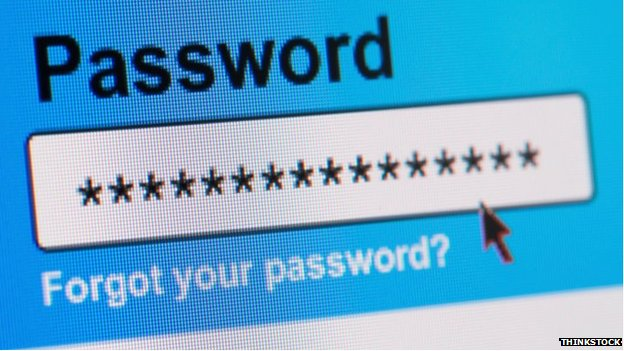 Password wi-fi dimenticata? ecco come recuperarla