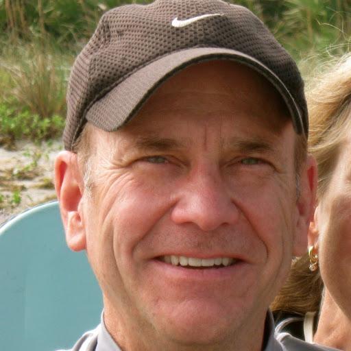 David Petterson