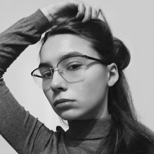 Алёна Филиппова picture
