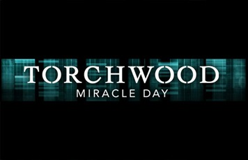 Torchwood Miracle Day Promo