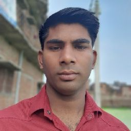 Mallu Kumar