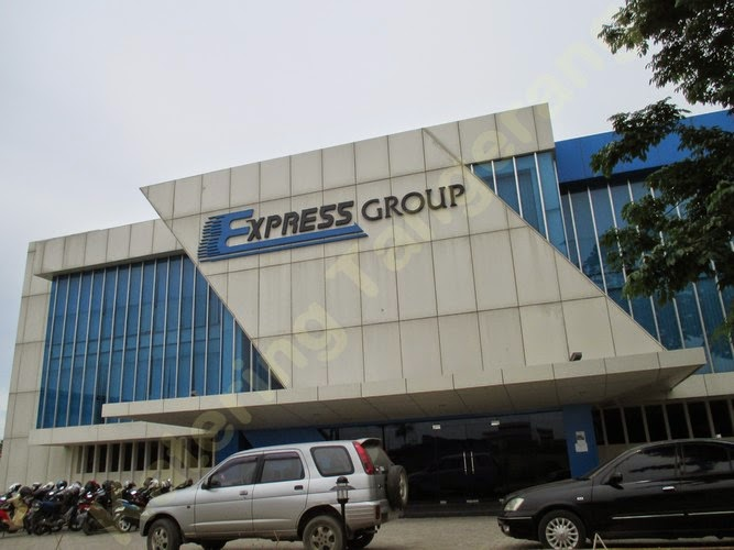 Catering Batuceper Tangerang