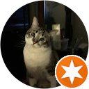 Ms. Sabre Kittykatasia