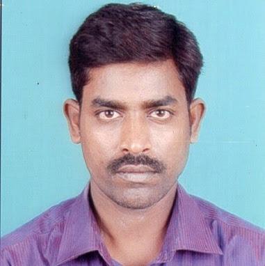 raju kumar's image