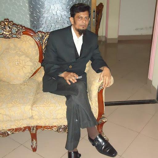 Shahid Uddin Photo 17