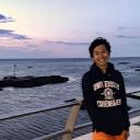 Justin Thong