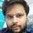 Harish Dharipalli review
