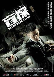 Blind Detective - Thám tử mù