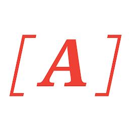AdVisio logo
