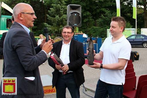afsluitende activiteit. Fanfare Vriendenkring overloon 29-06-2012 (153).JPG